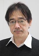 Dr. Atsushi Miyawaki