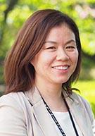 Dr. Asako Sakaue-Sawano