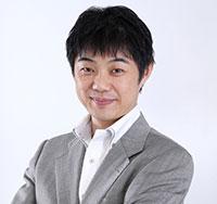 Portrait_of_Dr. Ikegaya