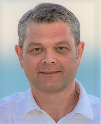Customer testimonials for X Line:Mr. Håkan Kvarnström