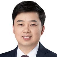 Dr. Dong Gao