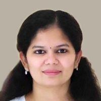 Dr. Gowri Balachander