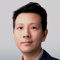 Chunsong Yan