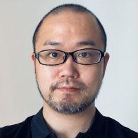 Akira Saito