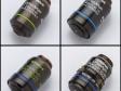 お手元の顕微鏡をより有効に活用していただくための5つの方法